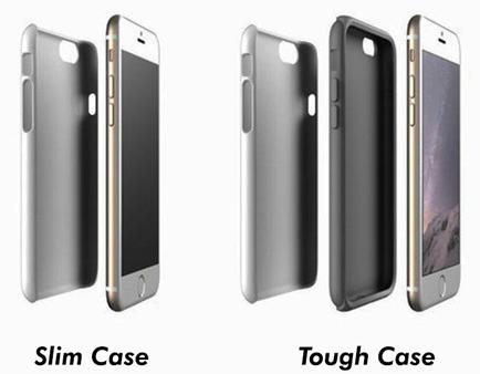 Premium Phone Case