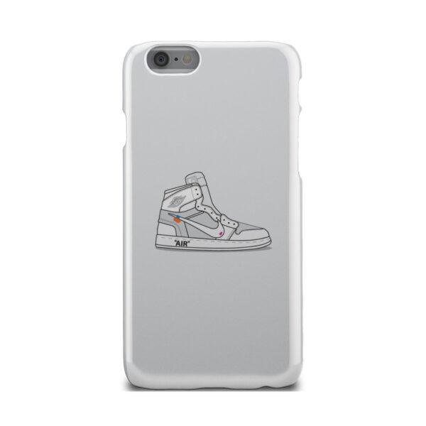 Air Jordan Sneakers for Newest iPhone 6 Case