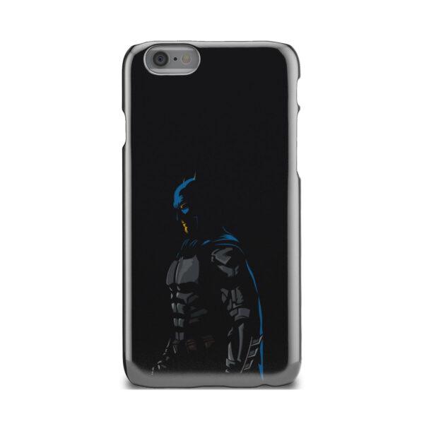 Batman Justice League Comics for Custom iPhone 6 Case Cover