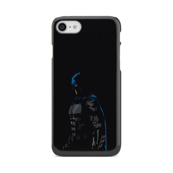 Batman Justice League Comics for Customized iPhone 7 Case Cover