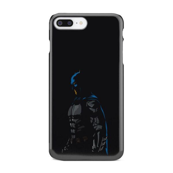 Batman Justice League Comics for Premium iPhone 8 Plus Case Cover