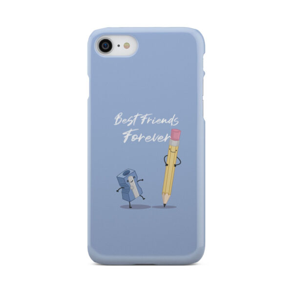 Best Friend Forever for Cool iPhone 8 Case