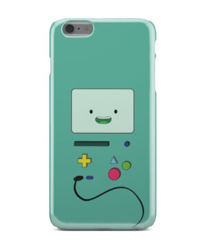 BMO Adventure Time for Amazing iPhone 6 Plus Case