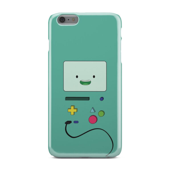 BMO Adventure Time for Amazing iPhone 6 Plus Case