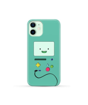 BMO Adventure Time for Best iPhone 12 Mini Case Cover