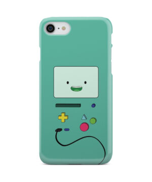 BMO Adventure Time for Cool iPhone 7 Case Cover
