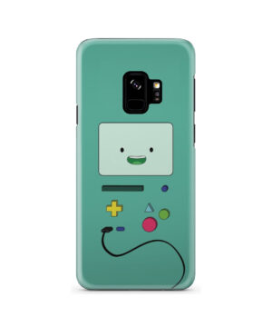 BMO Adventure Time for Custom Samsung Galaxy S9 Case Cover
