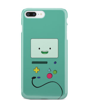 BMO Adventure Time for Customized iPhone 7 Plus Case