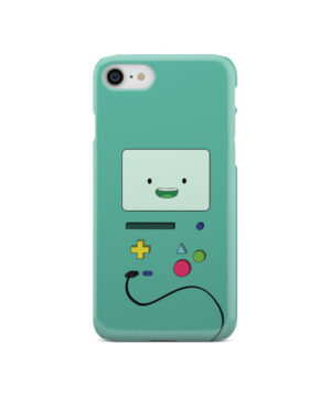 BMO Adventure Time for Cute iPhone SE 2020 Case