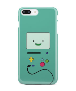BMO Adventure Time for Nice iPhone 8 Plus Case Cover