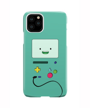 BMO Adventure Time for Premium iPhone 11 Pro Case Cover