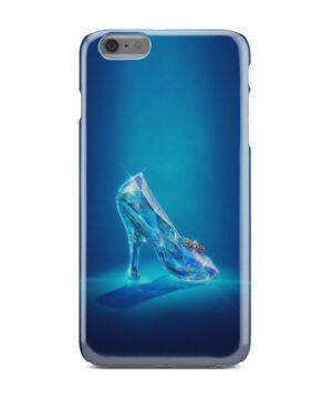 Cinderella Glass Slipper for Amazing iPhone 6 Plus Case