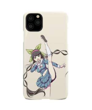 Danganronpa Tenko Chabashira for Premium iPhone 11 Pro Max Case Cover