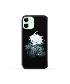 Danganronpa V3 Kiibo for Beautiful iPhone 12 Mini Case