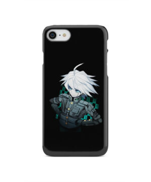 Danganronpa V3 Kiibo for Nice iPhone SE 2020 Case