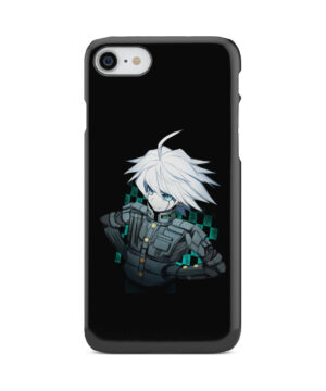 Danganronpa V3 Kiibo for Trendy iPhone 8 Case Cover