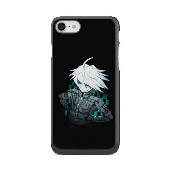 Danganronpa V3 Kiibo for Trendy iPhone 8 Case Cover