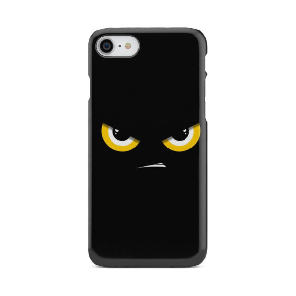 Fendi Eyes for Nice iPhone 7 Case Cover