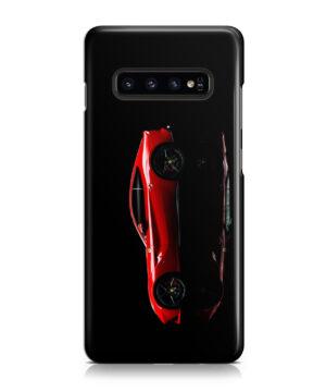 Ferrari F12 Berlinetta for Beautiful Samsung Galaxy S10 Case Cover