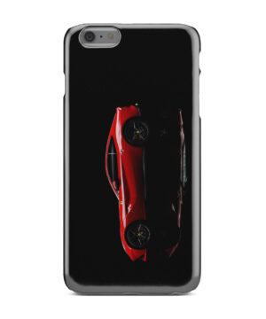 Ferrari F12 Berlinetta for Best iPhone 6 Plus Case