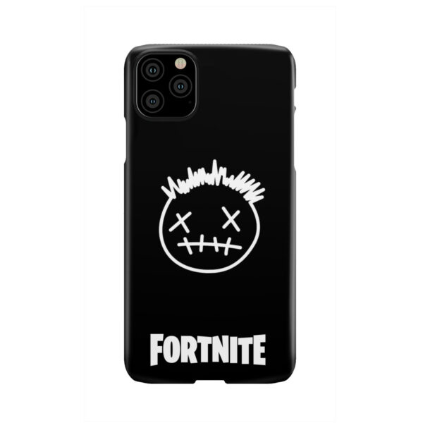 Fortnite Astro Jack for Beautiful iPhone 11 Pro Max Case