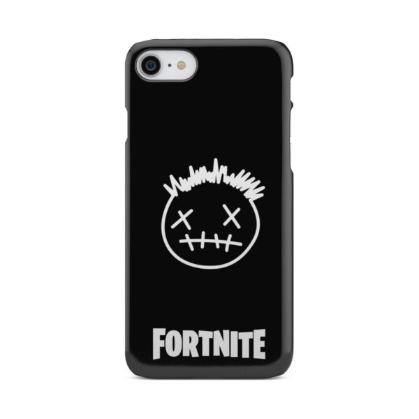 Fortnite Astro Jack for Simple iPhone 8 Case Cover
