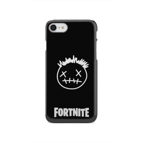 Fortnite Astro Jack for Simple iPhone SE 2020 Case Cover