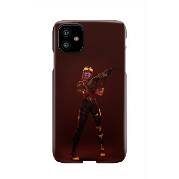 Fortnite Blaze for Best iPhone 11 Case