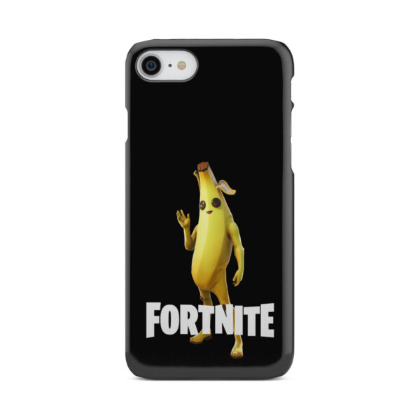 Fortnite Peely for Beautiful iPhone 8 Case