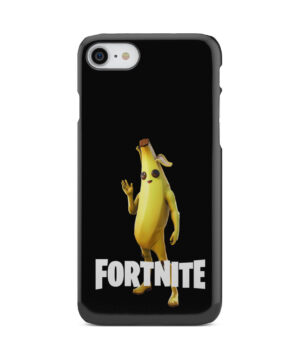Fortnite Peely for Nice iPhone 7 Case