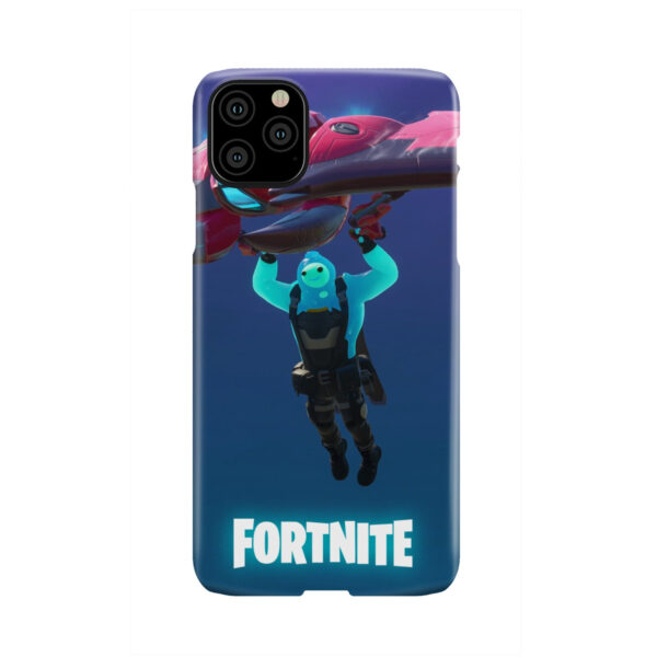 Fortnite Rippley for Amazing iPhone 11 Pro Max Case Cover