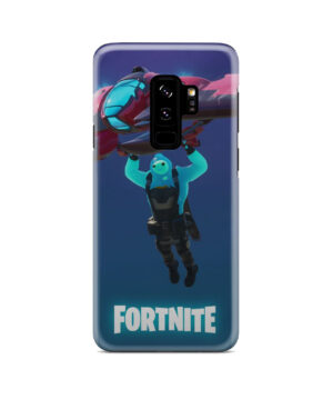 Fortnite Rippley for Amazing Samsung Galaxy S9 Plus Case Cover