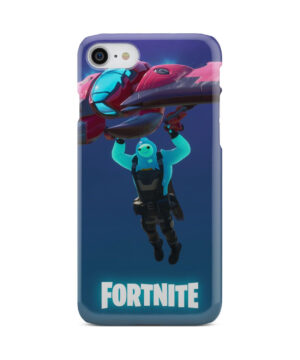 Fortnite Rippley for Custom iPhone 7 Case Cover