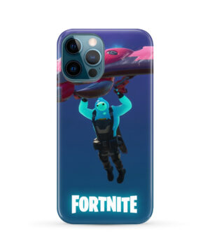 Fortnite Rippley for Cute iPhone 12 Pro Max Case Cover