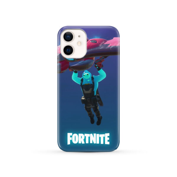 Fortnite Rippley for Personalised iPhone 12 Case Cover