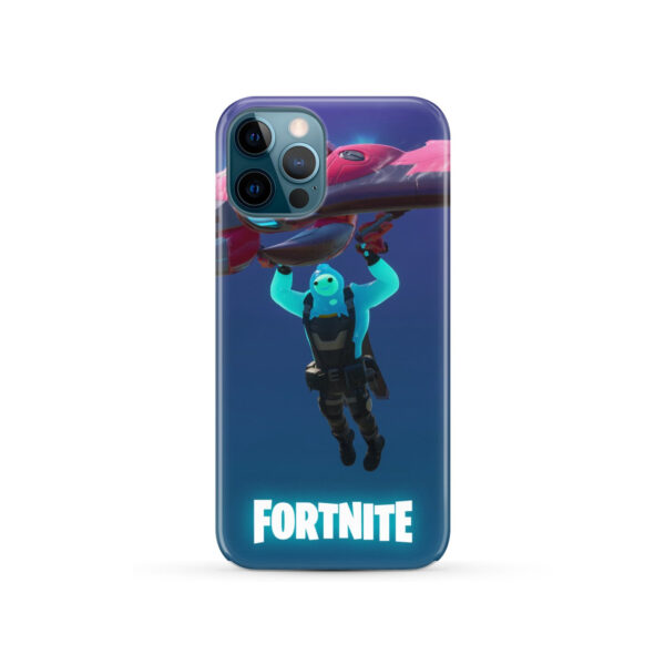 Fortnite Rippley for Stylish iPhone 12 Pro Case Cover