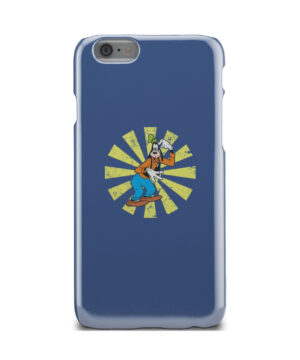 Goofy Cartoon for Newest iPhone 6 Case Cover