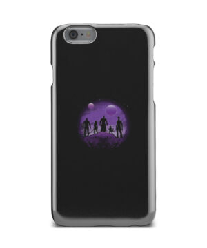 Guardians of The Galaxy for Best iPhone 6 Case Cover