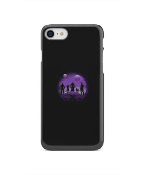 Guardians of The Galaxy for Cute iPhone SE 2020 Case