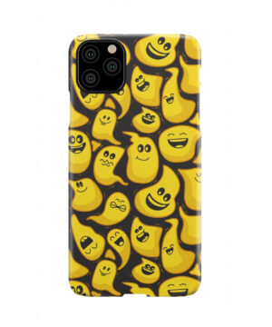 Halloween Ghost for Customized iPhone 11 Pro Max Case Cover