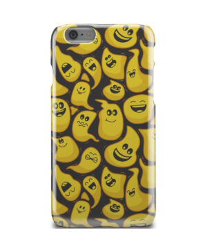 Halloween Ghost for Premium iPhone 6 Case