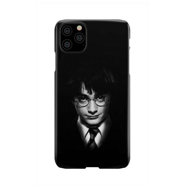 Harry Potter Character for Amazing iPhone 11 Pro Max Case