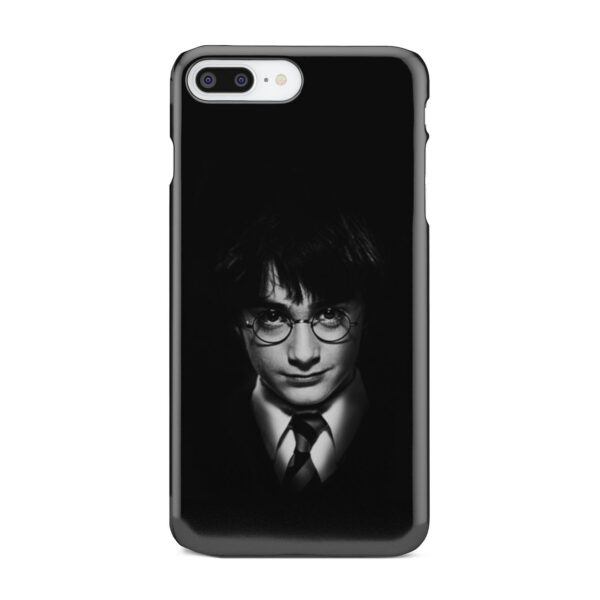 Harry Potter Character for Amazing iPhone 8 Plus Case