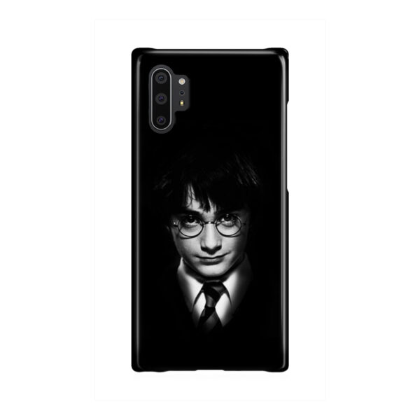 Harry Potter Character for Amazing Samsung Galaxy Note 10 Plus Case