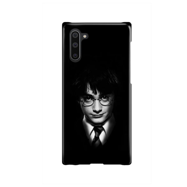 Harry Potter Character for Best Samsung Galaxy Note 10 Case