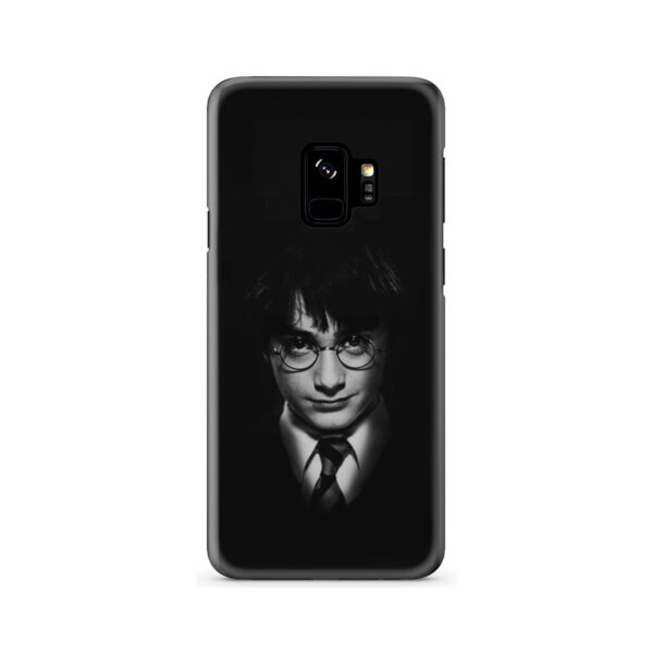 Harry Potter Character for Best Samsung Galaxy S9 Case Cover