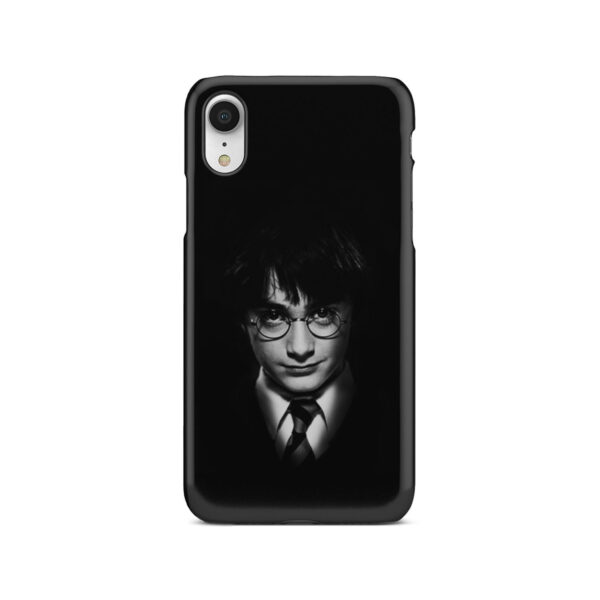 Harry Potter Character for Newest iPhone XR Case