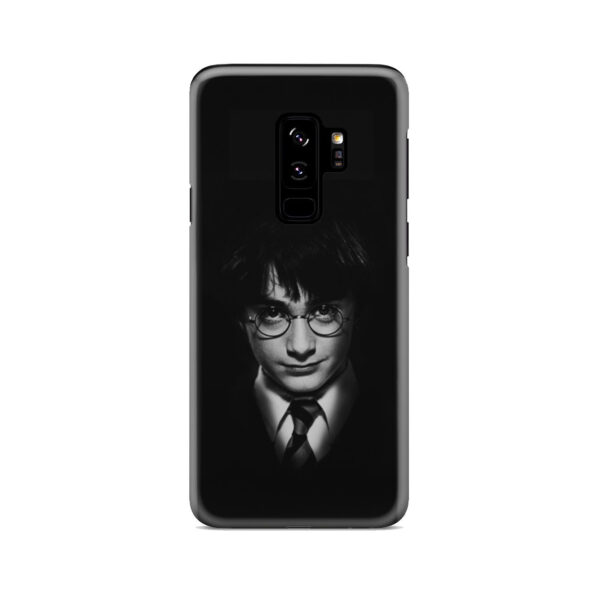 Harry Potter Character for Newest Samsung Galaxy S9 Plus Case Cover