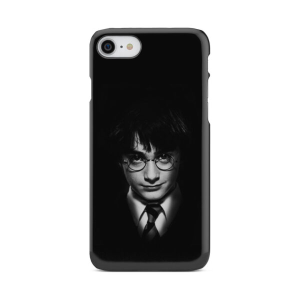 Harry Potter Character for Nice iPhone 7 Case Cover