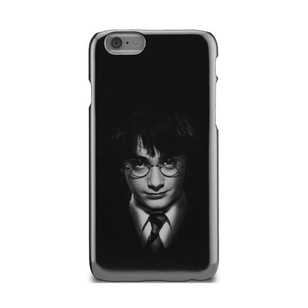 Harry Potter Character for Personalised iPhone 6 Case